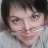 Елизавета Елисеева, 37, г.Якутск