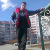 Антон, 36, г.Нижняя Тура