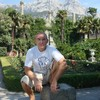 сергей, 61, г.Торез