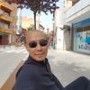 Said, 36, г.Барселона