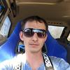 Сергей, 31, г.Краснодон