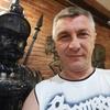 Виталий, 49, г.Якутск