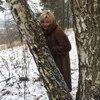 Ирина, 51, г.Алексин
