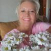 Лара, 64, г.Херсон
