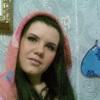 Олеся, 28, г.Сафоново