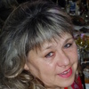 Екатерина, 55, г.Улан-Удэ