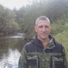 Константин, 38, г.Дегтярск