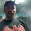 John James, 44, г.Нью-Йорк