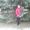 вика, 42, г.Днепродзержинск