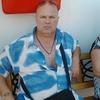 Игорь Купчин, 55, г.Севастополь