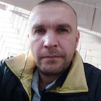сергей, 37 лет, Овен, Барнаул