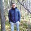 Рамиль, 33, г.Тобольск