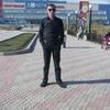 Гарик, 36, г.Якутск