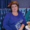 Ирина, 51, г.Капустин Яр