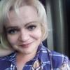 Татьяна, 39, г.Хотьково