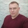 Виталий, 40, г.Самара
