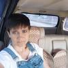 Анастасия, 39, г.Южно-Сахалинск