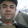 Илес, 44, г.Москва