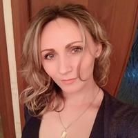 Наталья, 39 лет, Лев, Санкт-Петербург