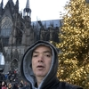 Mete, 43, Cologne