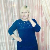 Рамиля, 51 год, Весы, Бугульма