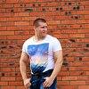 Влад, 25, г.Хабаровск