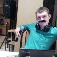 Илья, 25 лет, Рак, Екатеринбург