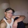 James Blackburn, 35, Salt Lake City