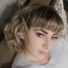 Оксана, 34, г.Ростов-на-Дону