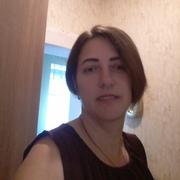 Валентина 43 года (Водолей) Полтава