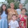 Лилия, 65, г.Ташкент