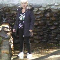 Катерина, 64 года, Стрелец, Бийск