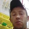 Kolya Malyshev, 36, Krasniy Liman