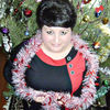 галина, 56, г.Машевка