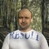 ТИМУР, 43, г.Ташкент