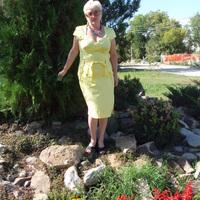ИРИНА, 54 года, Скорпион, Екатеринбург