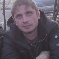евгений, 40 лет, Водолей, Иркутск