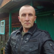 Игорь 44 Горно-Алтайск