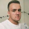 Валерій, 22, г.Киев