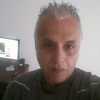 Hector, 50, Buenos Aires
