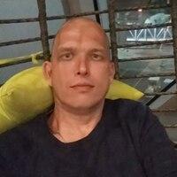 Алекс, 40 лет, Лев, Санкт-Петербург