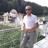 Юрий, 48, г.Горки