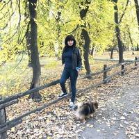 Марго, 51 год, Телец, Саратов