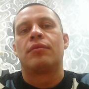 Сергей 37 Зеленоград