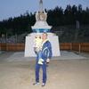александр, 34, г.Амурск