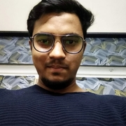 abir 30 Дакка