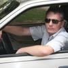 Олег, 54, г.Южноукраинск