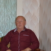 Юрии, 67, г.Родники (Ивановская обл.)