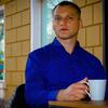 vladimir, 29, Oryol