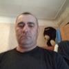 холмурод, 44, г.Челябинск